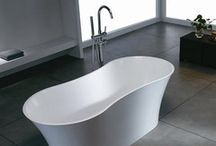 ADM Bathoom Design / Wholesale Bathroom Fixture Distributors
