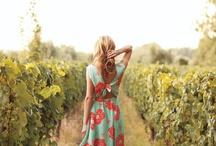 Style / by Christina Guglielmoni