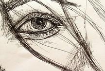 Creations :))
