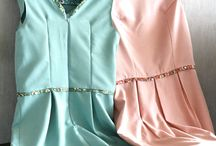 Pastel / Collection 2015