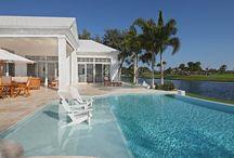 Florida dreamhome