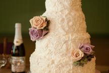 Wedding Robi + Wina