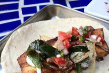 best restaurants by cuisine / foodies