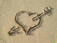 Buon San Valentino a tutti!!!