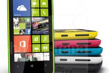 Nokia Lumia 620 Officially Launched in India at Rs 14,999 only