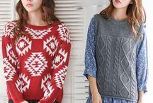 kgoods_fashion_autumn