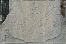 Ottoman Tombstones