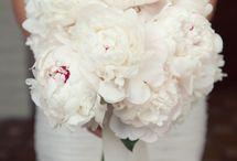 Wedding Decorations / by Mary Beth Woolls