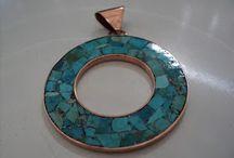 mosaico orfebreria