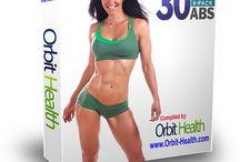 Fitness Videos - FREE -