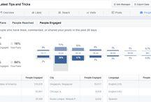facebook boosting fans tips