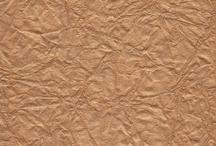 papiers textures