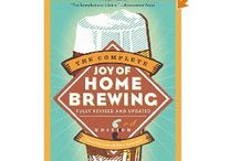 Homebrew / My homebrewing adventures and everything else related to making beer.