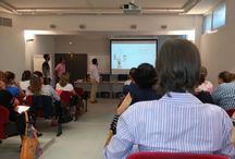 Formación Profes / Cursos, talleres, aprendizaje, formación del profesorado de Antavilla School