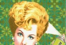 Eniro - hitta närmaste frisör / Någon som är lika säkert som att dag blir till natt eller att efter regn kommer solsken är att ditt hår blir längre. Plötsligt inser du att frillan inte är lika slick som den ska vara. Lugn, Eniro  visar dig vägen till närmaste Frisör.