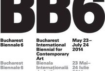 Bucharest International Biennial of Contemporary Art