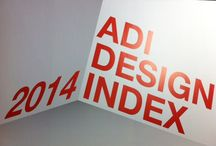 Piquadro Design Index 2014