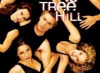 One Tree Hill Fan