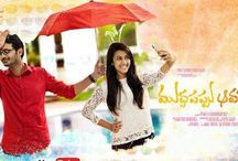 Niharika back to Web Series Muddapappu Aavakai