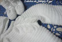 jerseys bebes 4