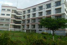 Dalai Lama institute for higher education