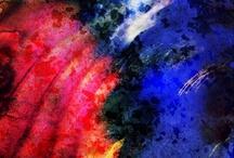 My iPhone Art