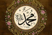 Muhammad Yaa Rasulullah