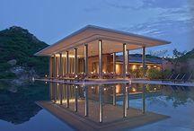 Amanoi / A stunning retreat