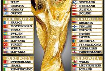 World Cup 2014 Party Ideas