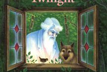Favorite Children's Books / by Mollie Bryan