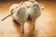 Bridal Bling & Accessories