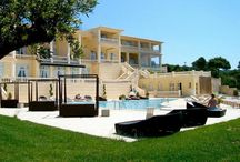 Mabely Grand Hotel, 5 Stars luxury hotel in Zakinthos Town, Offers, Reviews