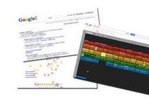 data / data programmer og triks