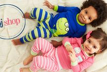 Black Friday Daily Deal! Pajamas at $9.99! / Today ONLY, Little Me pajamas are only $9.99! Come check out all of adorable pajamas for your little one before the sale ends!