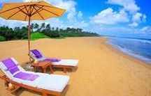 Sri Lankan Holiday Tours / Sri Lankan holiday offer sightseeing tours, beach holiday packages, private tour packages, hotel bookings, car rentals for tourist visit to Sri Lanka.