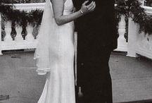 Maryland Weddings - Elkridge Furnace Inn