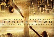 2013-Movies / 2013 yılında izlediğim filmler.