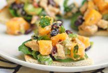 Recipe/Salad