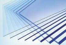 Design / STOJAKI, EKSPOZYTORY, STANDY z kartonu, pleksi i innych tworzyw sztucznych.