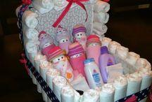 Inês Baby Shower