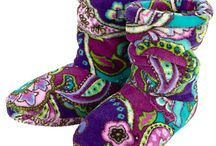 Vera Bradley / Vera Bradley sale THIS WEEKEND ONLY (9/19/2014 - 9/20/2014) at b on the river in Elkhart, IN