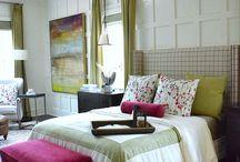 master bedroom design picture