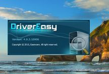 Download DriverEasy Pro 2015