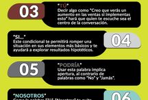 intereses personales