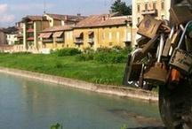 L' #oltretweet a #Parma #twitter #turismo
