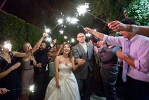 Wedding Reception & Venues / Norrisphoto captures all the beauty, energy, fun, and wonderful memories of wedding recpetions.