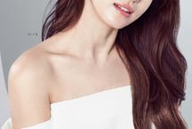 Actress Song HyeKyo