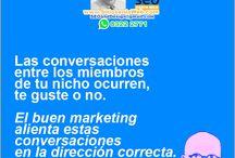 Digital Marketing Costa Rica