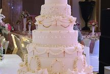CAKE +