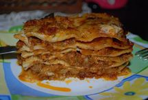 Recipes: Main Dishes / SUPPER TIME, MAIN DISH RECIPES, SUPPER RECIPES, MEAL TIMES / by RANTSNRASCALS